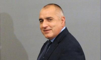 """Политологът Георги Манолов определя премиера Бойко Борисов в интервю за """"Сега"""" като лидер с """"лъвско-лисича природа"""