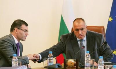 Борисов разпореди: Спешни ремонти още следващата седмица!