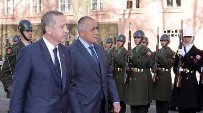 Премиерите на България, Турция и Катар ще се срещнат във Варна