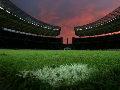 Милиардите на футболната мафия