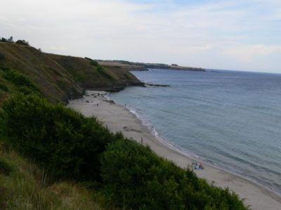 Сероводородът в Черно море захранва България с ток за 200 години