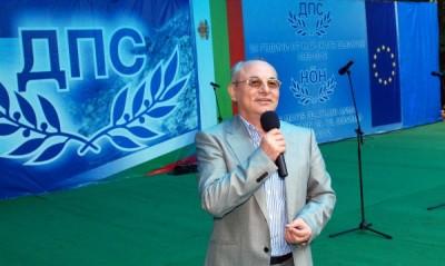 Лидерът на ДПС Ахмед Доган не изключи възможността догодина да изпаднем в положението на Гърция