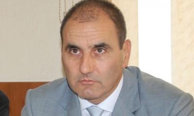 Служители на ГДБОП ще разговарят днес с бизнесмена, срещу когото е готвено покушението