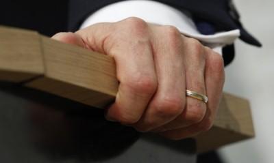 Тест за брак - как да разберете дали той е готов