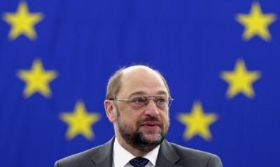 """""""Излезе ли от еврозоната, гръцката икономика ще се срине за дни"""""""