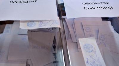 ГЕРБ за случая в Сливен: Не сме си позволили такава наглост; БСП: Цинизмът ви надхвърля всякакви граници