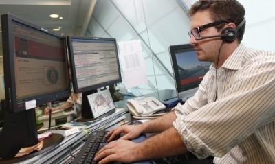 Експерти по компютърната сигурност засякоха вирус, който може да се окаже най-сложният зловреден софтуер.