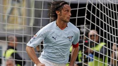 "Капитанът на ""Лацио"" Стефано Маури е арестуван за манипулиране на резултати"