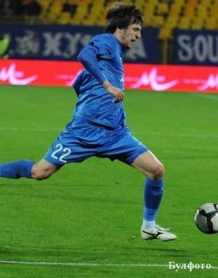 Левски бие шута на играчи за 3 млн. евро