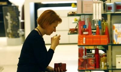 Естествената миризма е най-привлeкателният парфюм, категорични са чешки и английски учени