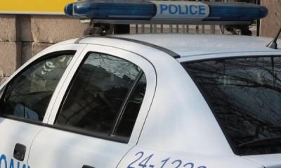 24-годишна бургазлийка и нейното гадже от от монтанското с. Дондуково попаднаха в ареста след серия грабежи над възрастни жени в столицата