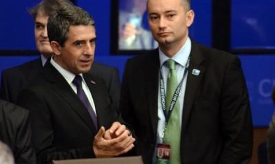 Няма промяна в плана за изтегляне на българския контингент от Афганистан.
