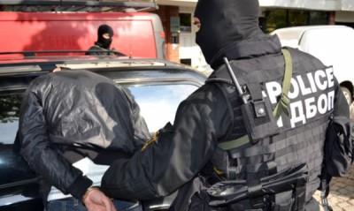 Сръбски гражданин, а не черногорец, е поръчал на ливанец покушението срещу български бизнесмен