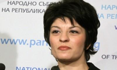 """Инспекторатът на здравното министерство и Националната здравно-осигурителна каса започнаха проверка на """"Пирогов"""""""