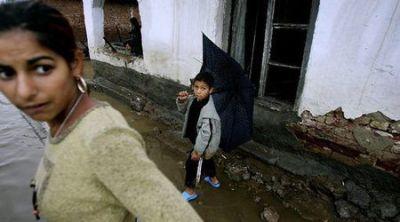 Проучване: Работещите роми в България са над два пъти повече от тези във Франция
