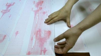 Пет стъпки към оцеляване при земетресение