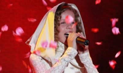 12-годишната Кристина е новият талант на България