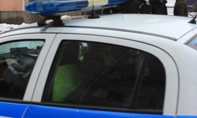 Баща и 6-годишният му син са намерени мъртви в жилище във Велико Търново