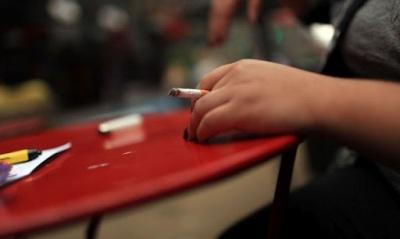 Около 650 инспектори ще проверяват от утре дали забраната за тютюнопушене се спазва