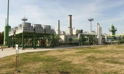 Газът поскъпва с 5%, с 3 на сто скача топлата вода в София