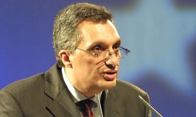 Костов не се страхува, ако ДСБ е аут от парламента