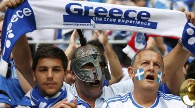 Мачът в събота или жегата може да решат вота в Гърция