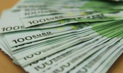 €90 млн. струват експертите на ЕС и МВФ в Гърция
