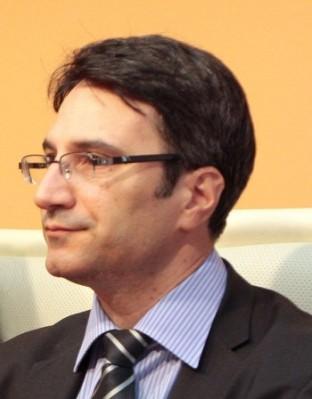 94 млн. лева и една банка изяли службицата на Трайков