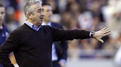 """Новият треньор на """"Виляреал"""" е починал на 54 г."""