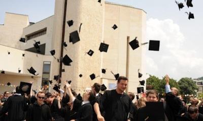 Турция отряза българското висше образование и няма да признава дипломите на завършилите у нас