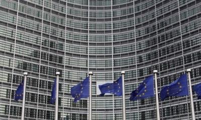 България и Румъния са на път да се провалят на най-големия си изпит от присъединяването си към Европейския съюз на 1 януари 2007 г. с предстоящото публикуване на ключовите доклади за напредъка на реформите в правосъдната система