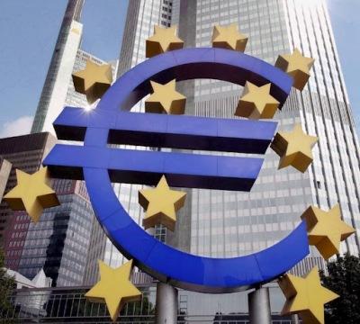 Второ рамо в подкрепа на еврото