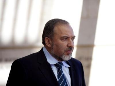 """Израел: Потвърдено е. """"Хизбула"""" е ударила в България по поръчка на Иран"""