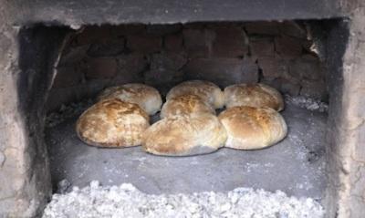 Няма как хлябът да стане 2 лева, уверява Найденов