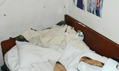 В община Перник са постъпили сигнали за злоупотреби с палатките, които са били раздадени на бедстващите след силното земетресение на 22 май.