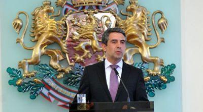 """""""България, разбира се, ще се присъедини към еврозоната. Все още не сме готови 100%, но страната ни е една от трите в Европа, които напълно изпълняват критериите от Маастрихт""""."""