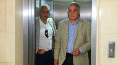 Прокуратурата е сезирана за нарушения във федерацията по волейбол