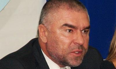На следващите парламентарни избори ще сме трета политическа сила, заяви пред bTV бизнесменът Веселин Марешки