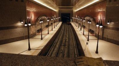 Вторият лъч на метрото днес огрява софиянци