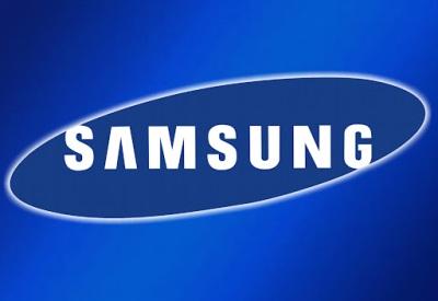 Акциите на Samsung падат след загубата на делото с Apple
