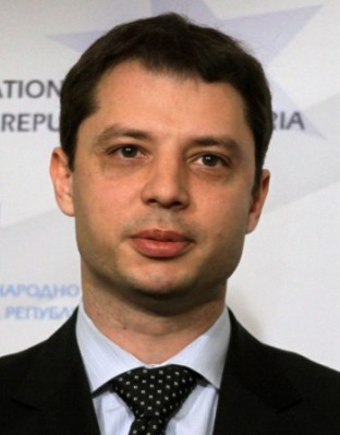 """Може да се водят преговори и с други инвеститори за АЕЦ """"Белене"""""""