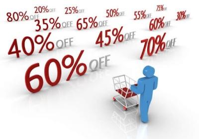 Тайните на колективното пазаруване