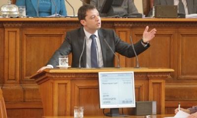 """Седми блок на АЕЦ """"Козлодуй"""" не е """"енергиен Франкенщайн"""", както го определя бившият енергиен министър в кабинета """"Станишев"""" Румен Овчаров"""