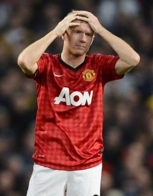 Тотнъм измъкна трудна, но много сладка победа с 3:2 като гост на Манчестър Юнайтед