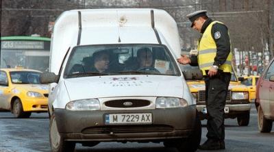 Цветанов с решение за ограничаване на корупцията сред катаджиите