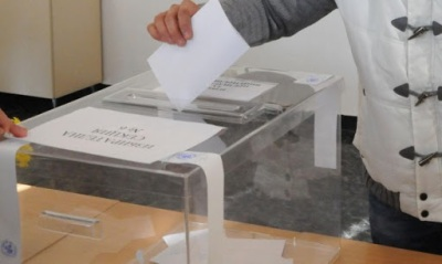 "Референдумът за ""Белене"" на 27 януари, реши Плевнелиев"