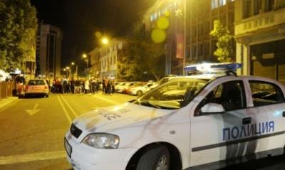 4 полицай в Ловеч с порицание и предупреждение след убийството