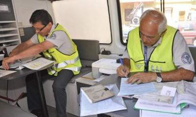 Средната заплата в администрацията на МС и министерствата към 1 септември е 1181,72 лв