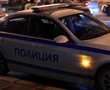 48-годишен бизнесмен е открит мъртъв и обезобразен в дома си в град Аксаково