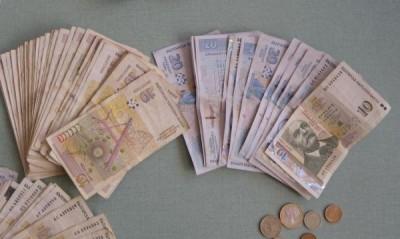 Банкова служителка от Севлиево е присвоила над 100 хиляди лева от клиенти чрез фалшифициране на служебни документи.